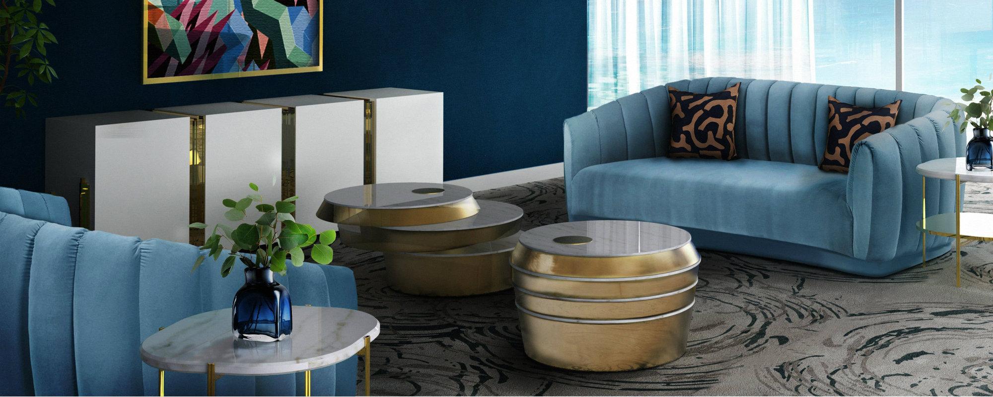 Ideas para decorar: Amparadores de lujo para tú casa  Ideas para decorar: Amparadores de lujo para tú casa Featured 10