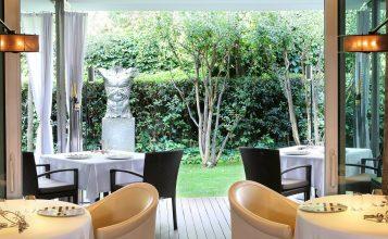 ABaC – Restaurante de Lujo en Barcelona Restaurante de Lujo ABaC: Restaurante de Lujo en Barcelona Featured 2 357x220