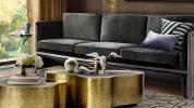 Tendencias de Decoración: Ideas para tú sala de estar tendencias de decoración Tendencias de Decoración: Ideas para tú sala de estar Featured 5 178x100