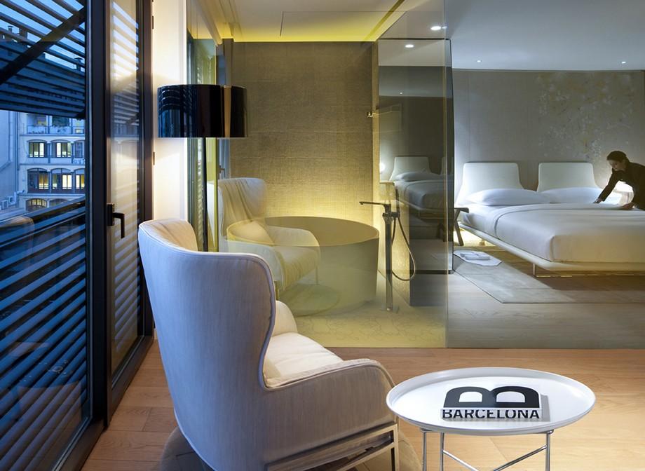 Mandarin Oriental Barcelona – Lujoso Hotel lujoso hotel Mandarin Oriental Barcelona – Lujoso Hotel MOBCN ROOM 312 FINAL 01 HORIZONTAL