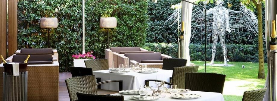 ABaC: Restaurante de Lujo en Barcelona Restaurante de Lujo ABaC: Restaurante de Lujo en Barcelona abaccc