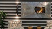 Ideas para sala de estar: Chimeneas para tú casa  Ideas para sala de estar: Chimeneas para tú casa featured 1 178x100