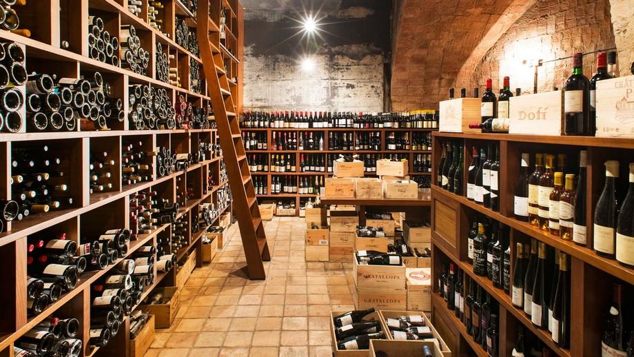 ABaC: Restaurante de Lujo en Barcelona Restaurante de Lujo ABaC: Restaurante de Lujo en Barcelona fnd 6 2