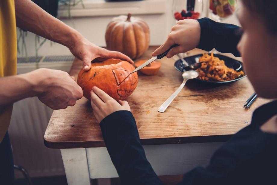 Ideas para visitar: Halloween en España  Ideas para visitar: Halloween en España spanish halloween