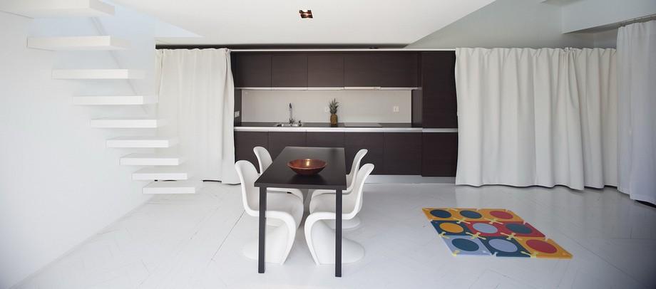 OHLAB : Una firma de Arquitectura de lujo en Madrid arquitectura de lujo OHLAB: Una firma de Arquitectura de lujo en Madrid 4289811903 d4a3bd8dff b