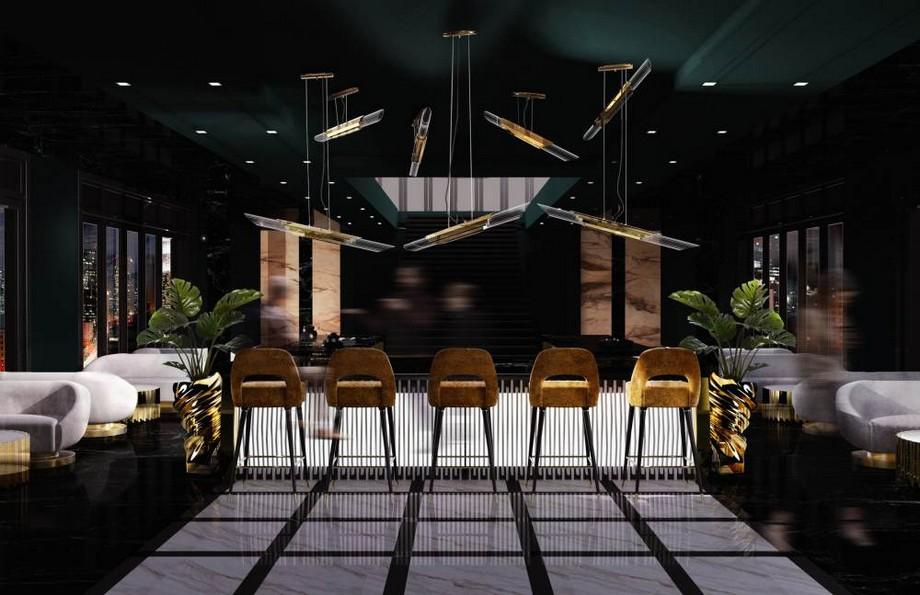 Ideas de lujo: Cambiar tú proyecto de hospitalidade ideas de lujo Ideas de lujo: Cambiar tú proyecto de hospitalidade 5 Ideas For Your Next Hospitality Project 05