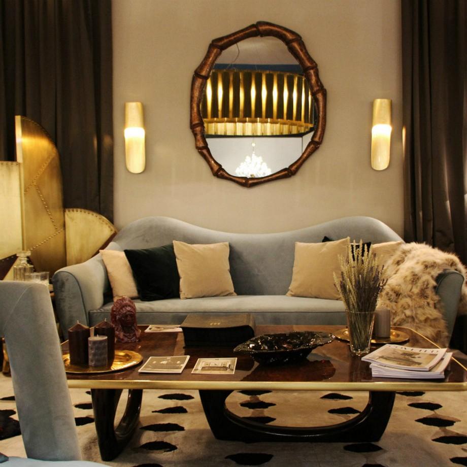 Ideas para Decorar: Espejos de lujo para poneres en una habitación ideas para decorar Ideas para Decorar: Espejos de lujo para poneres en una habitación 89296 11747533