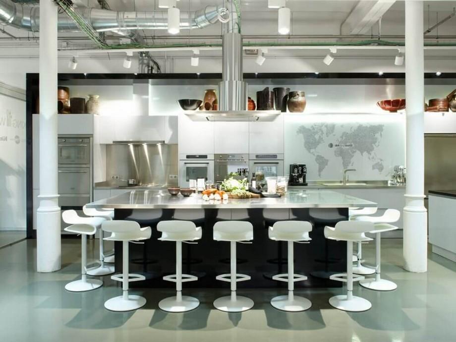 Molins Design: un estudio de interiorismo de lujo Molins Design: un estudio de interiorismo de lujo DELISHOPWORLD 07 1000x750