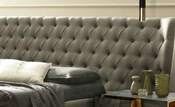 Ideas de lujo: Decoración de dormitorio para tús proyectos ideas de lujo Ideas de lujo: Decoración de dormitorio para tús proyectos Featured 10 357x220