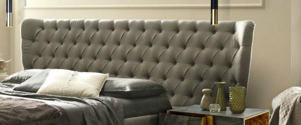 Ideas de lujo: Decoración de dormitorio para tús proyectos