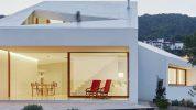 OHLAB : Una firma de Arquitectura de lujo en Madrid arquitectura de lujo OHLAB: Una firma de Arquitectura de lujo en Madrid Featured 5 178x100