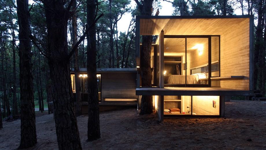 Luciano Kruk: un arquitecto de lujo en Argentina  Luciano Kruk: un arquitecto de lujo en Argentina IMG 9534