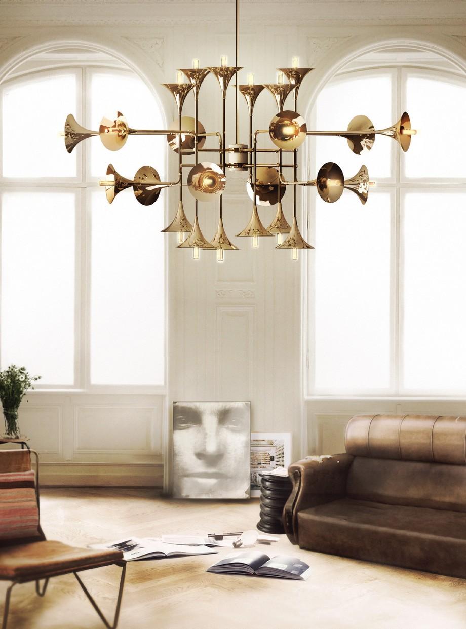 Marca lujo: Delightfull en madrid perante lo jazz marca lujo Marca lujo: Delightfull en Madrid perante lo jazz botti chandelier ambience 01 HRdc4454c517d8ac5f8bda395722f54aac0