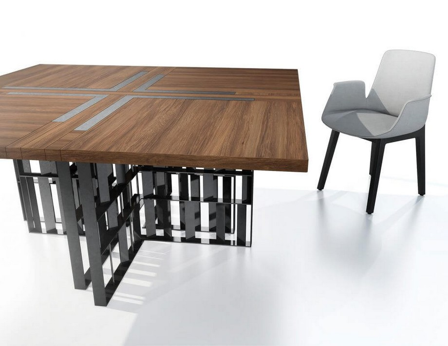 Molins Design: un estudio de interiorismo de lujo Molins Design: un estudio de interiorismo de lujo croixdeferfoto1 1 1000x772