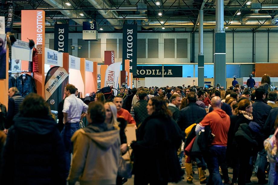 Eventos de lujo: Semana del caballo en Madrid eventos de lujo Eventos de lujo: Semana del caballo en Madrid da05083