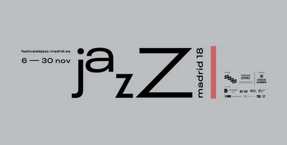Marca lujo: Delightfull en madrid perante lo jazz marca lujo Marca lujo: Delightfull en Madrid perante lo jazz festival jazz madrid