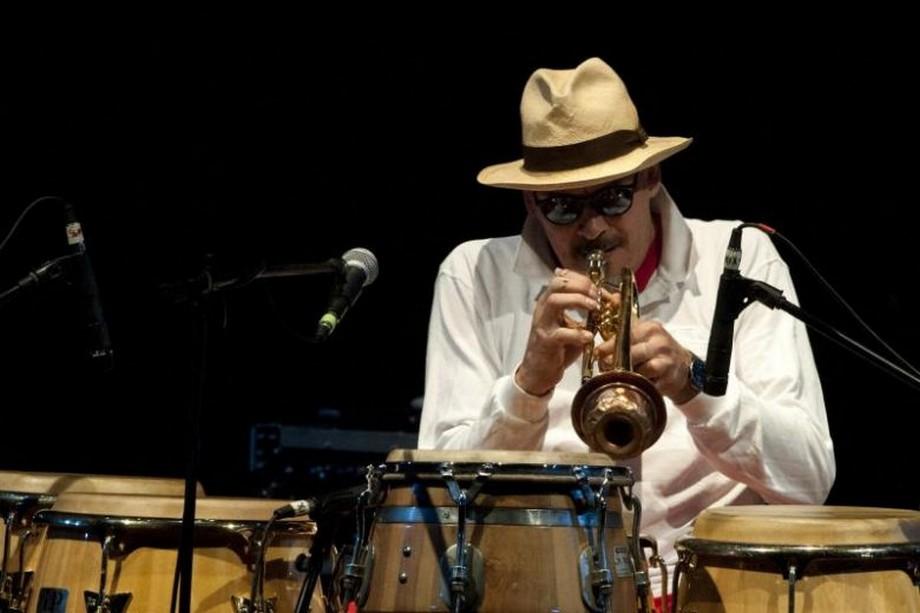 Marca lujo: Delightfull en madrid perante lo jazz marca lujo Marca lujo: Delightfull en Madrid perante lo jazz file724ziqwvtvb1h54qmfkk 1
