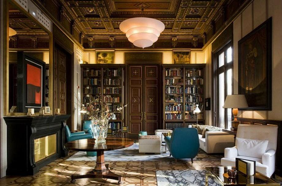 Interiorismo de lujo: un estudio perfecto de Lázaro Rosa Violan interiorismo de lujo Interiorismo de lujo: un estudio perfecto de Lázaro Rosa Violan 1 7