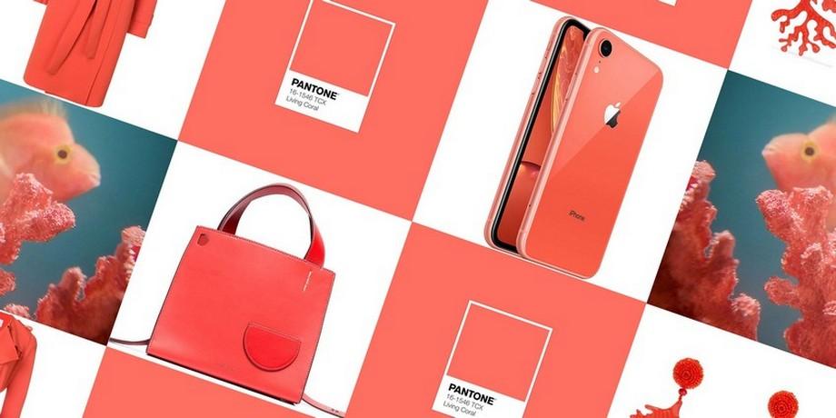 Tendencias 2019: La Pantone color del año Pantone  tendencias 2019 Tendecias 2019: La Pantone color del año Pantone 2 Harpers Bazaar
