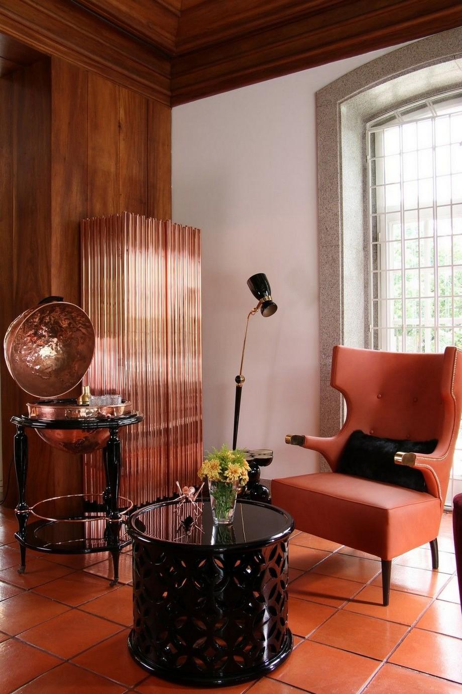 ideas para decorar Ideas para decorar: las colores negro y blanco para mesas de lujo 919112e9411d8a40e610eb50e06b3397