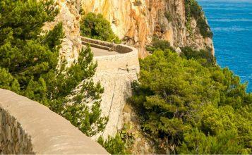 Un grupo de lujo en Mallorca: Grupo Cap Vermell grupo de lujo Grupo de lujo en Mallorca: Grupo Cap Vermell Featured 1 357x220