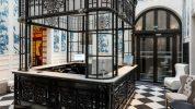 Interiorismo de lujo: un estudio perfecto de Lázaro Rosa Violan interiorismo de lujo Interiorismo de lujo: un estudio perfecto de Lázaro Rosa Violan Featured 178x100
