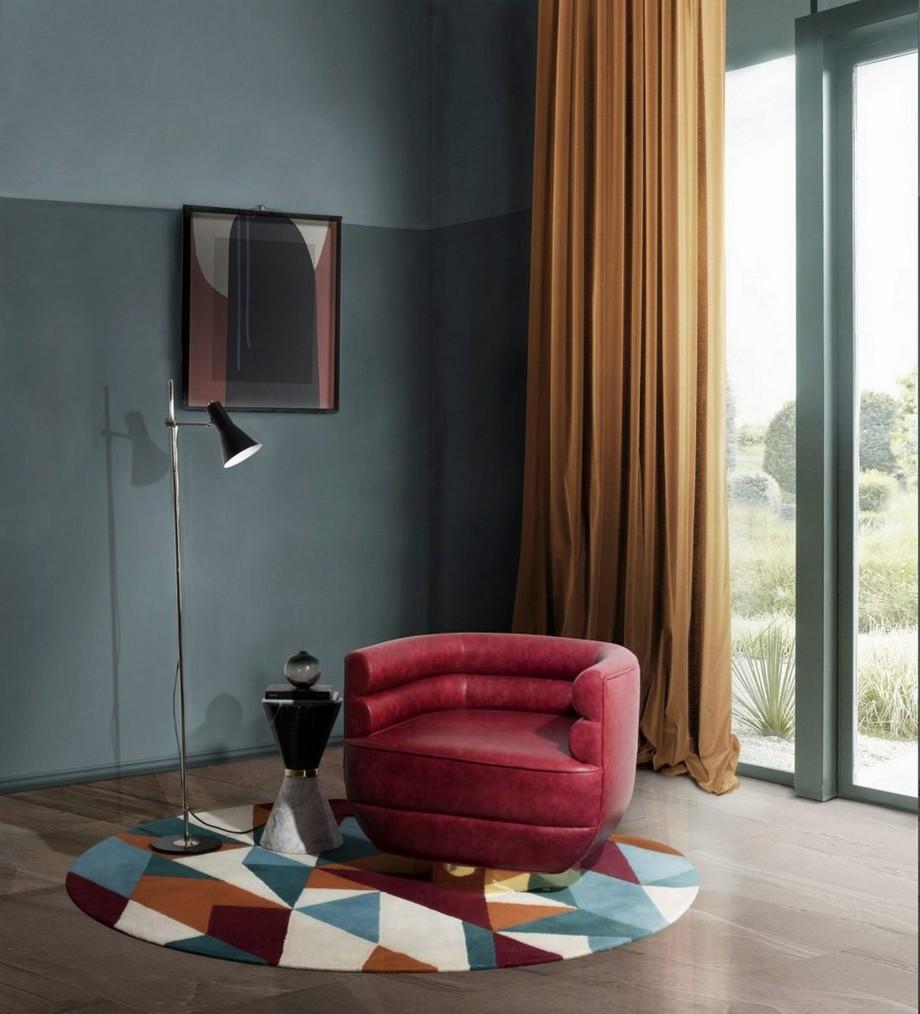 Ideas para decorar: las colores negro y blanco para mesas de lujo ideas para decorar Ideas para decorar: las colores negro y blanco para mesas de lujo ambience 164 HR 929x1024