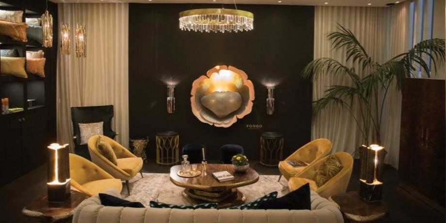 Chimeneas de lujo: Foogo la nueva marca para tú proyecto chimeneas de lujo Chimeneas de lujo: Foogo la nueva marca para tú proyecto cqw