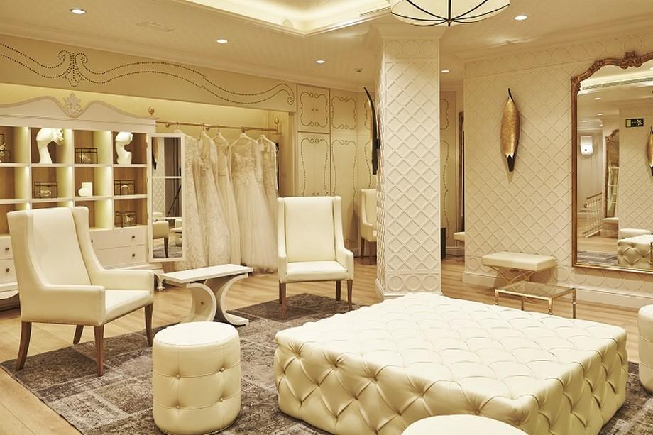 Interiorismo de lujo: un estudio perfecto de Lázaro Rosa Violan interiorismo de lujo Interiorismo de lujo: un estudio perfecto de Lázaro Rosa Violan pronovias