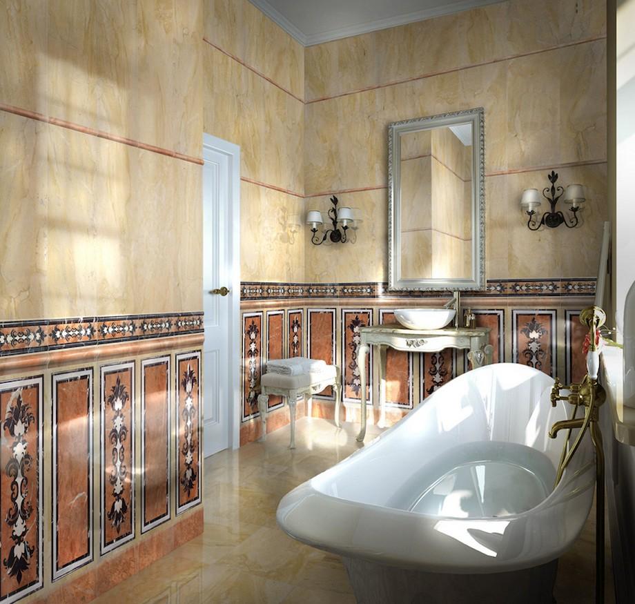 Ideas para Decorar: Cinco lujosas ideas para el cuarto de baño ideas para decorar Ideas para Decorar: Cinco lujosas ideas para el cuarto de baño 50 Magnificent Luxury Master Bathroom Ideas 3 1
