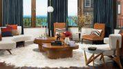 Tendencias 2019: Los 10 mejores diseñadores de interiores tendencias 2019 Tendencias 2019: Los 10 mejores diseñadores de interiores Amy Lau 178x100