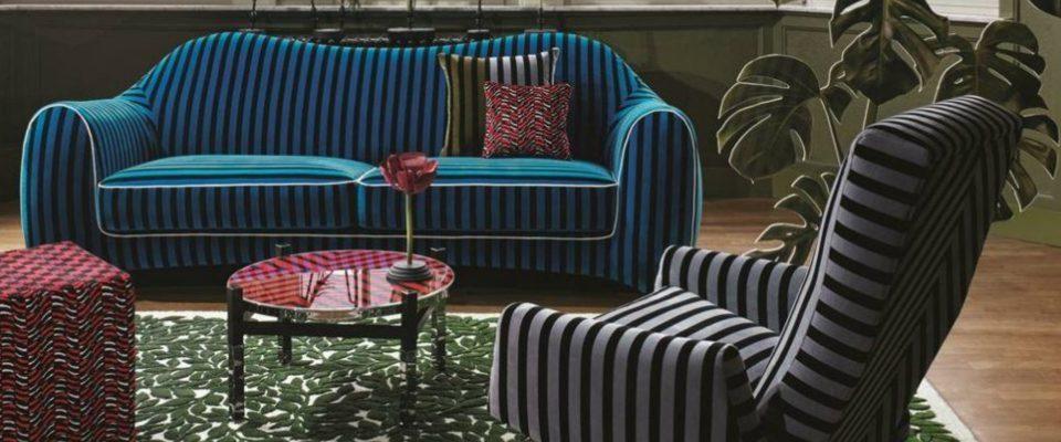 Maison et Objet 2019: Ideas de Interiorismo de lujo para los proyectos