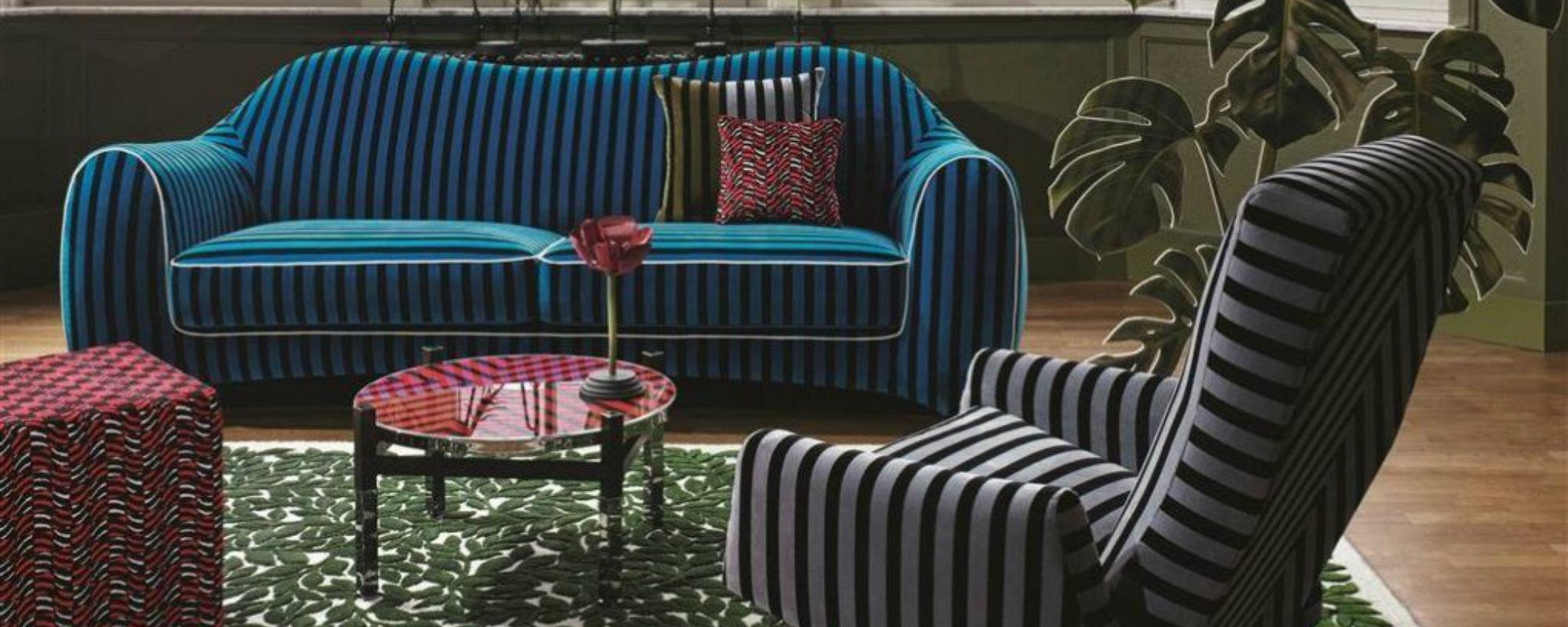 Maison et Objet 2019: Ideas de Interiorismo de lujo para los proyectos maison et objet 2019 Maison et Objet 2019: Ideas de Interiorismo de lujo para los proyectos Featured 3
