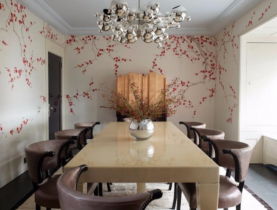 Tendencias 2019: Los 10 mejores diseñadores de interiores tendencias 2019 Tendencias 2019: Los 10 mejores diseñadores de interiores Rafael de C  rdenas