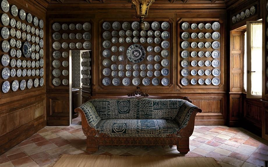 Tendencias 2019: Los 10 mejores diseñadores de interiores tendencias 2019 Tendencias 2019: Los 10 mejores diseñadores de interiores Studeio Peregalli 1