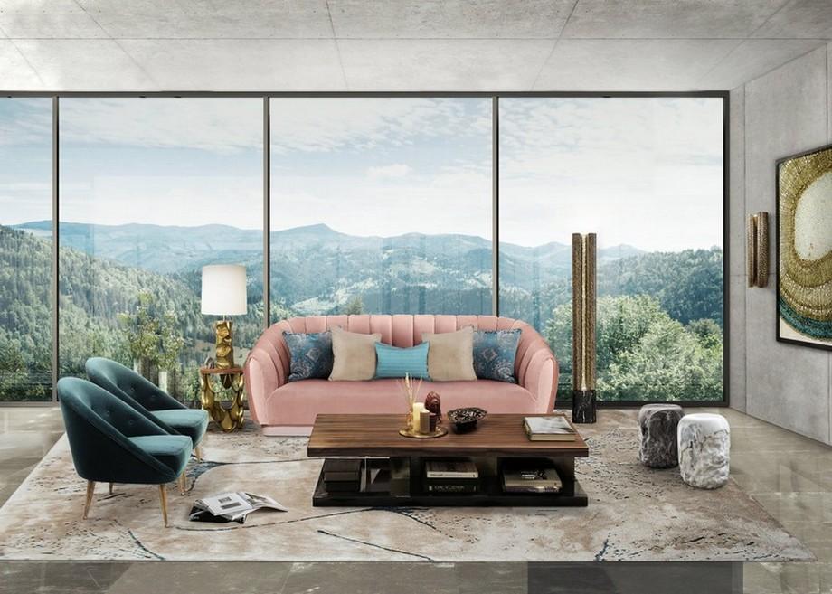 Maison et Objet 2019: La feria de interiorismo de lujo más esperada maison et objet 2019 Maison et Objet 2019: La feria de interiorismo de lujo más esperada bb