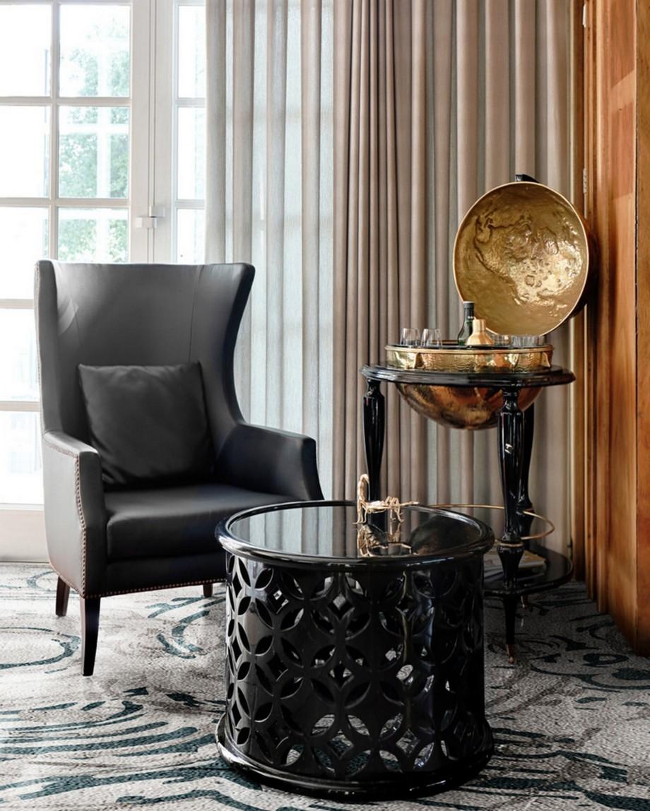 Ideas para Decorar: Accesorios Modernos para sala de estar de lujo ideas para decorar Ideas para Decorar: Accesorios Modernos para sala de estar de lujo equator2