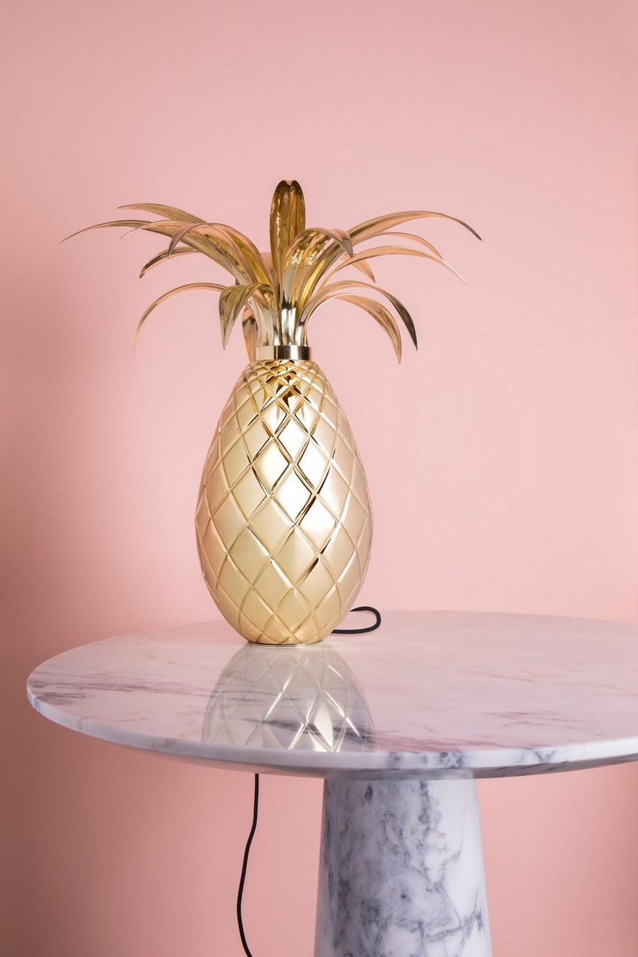 Ideas para Decorar: Accesorios Modernos para sala de estar de lujo ideas para decorar Ideas para Decorar: Accesorios Modernos para sala de estar de lujo miranda
