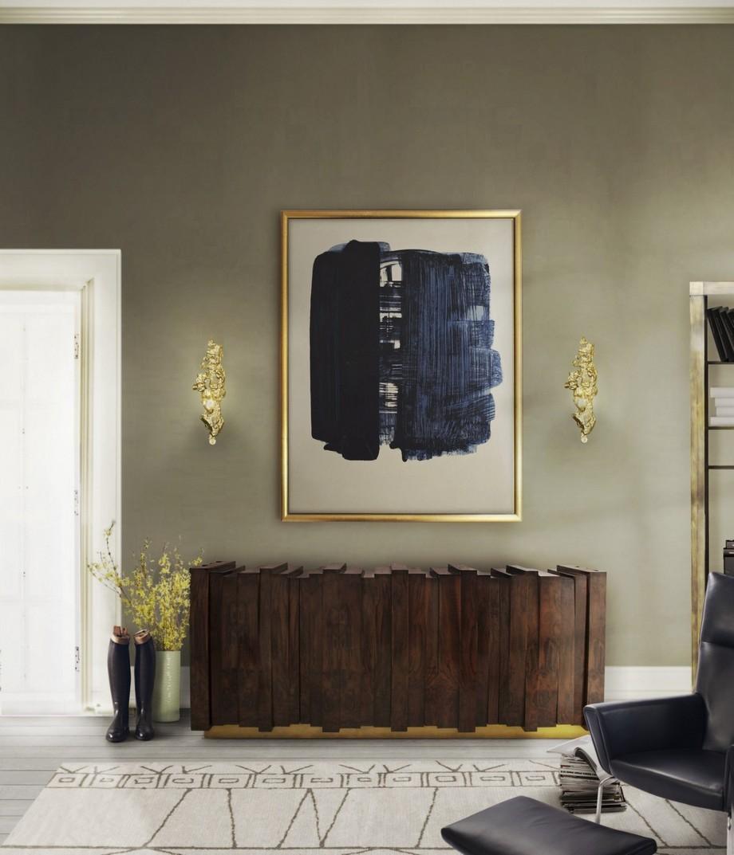 Tendencias Decoración: los mejores Aparadores de lujo para tús proyectos tendencias decoración Tendencias Decoración: los mejores Aparadores de lujo para tús proyectos nazca
