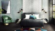 Ideas para Decorar: tendencias de diseños de lujo geometricos ideas para decorar Ideas para Decorar: tendencias de diseños de lujo geometricos Featured 2 178x100