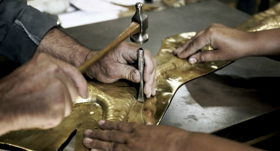 Marcas de lujo: Nuevos productos de Boca do Lobo 2019 marcas de lujo Marcas de lujo: Nuevos productos de Boca do Lobo 2019 ULTIM