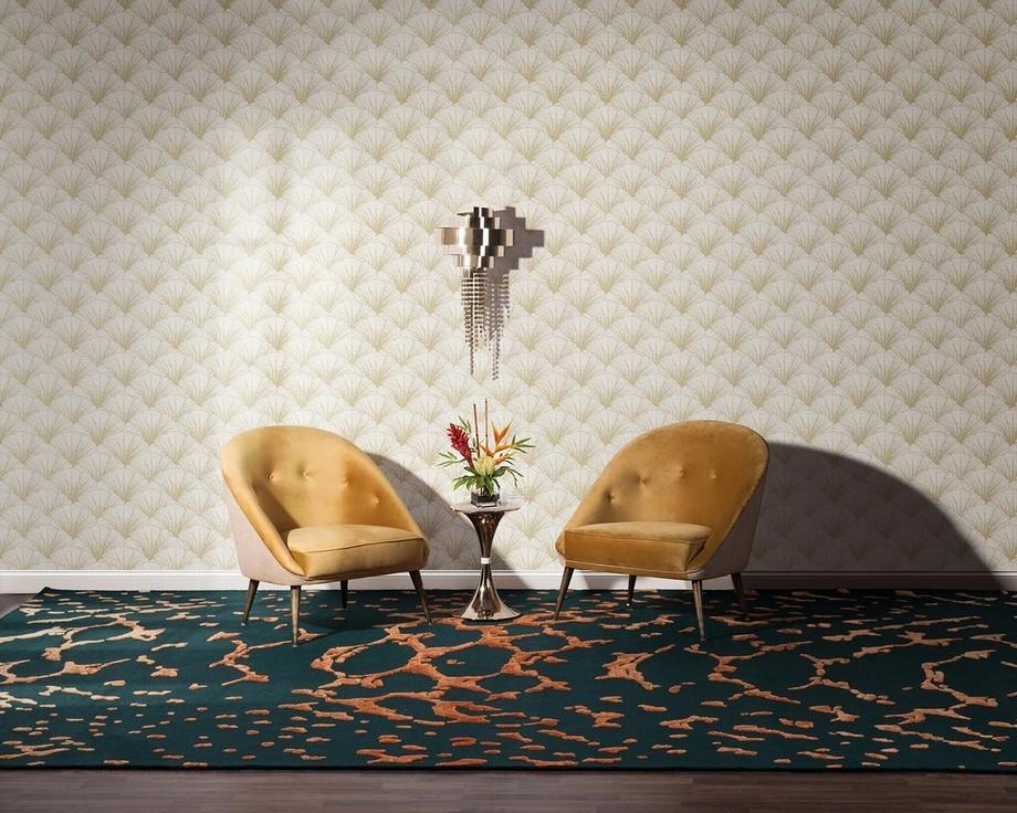 Ideas de Lujo: Alfombras para combinar con las mesas del centro ideas de lujo Ideas de Lujo: Alfombras para combinar con las mesas del centro meta