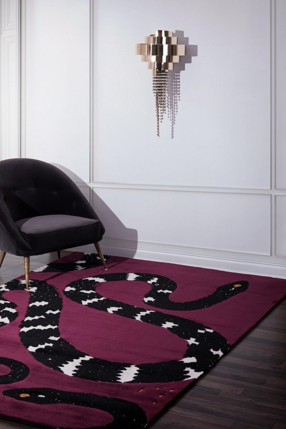 Ideas de Lujo: Alfombras para combinar con las mesas del centro ideas de lujo Ideas de Lujo: Alfombras para combinar con las mesas del centro mudar2