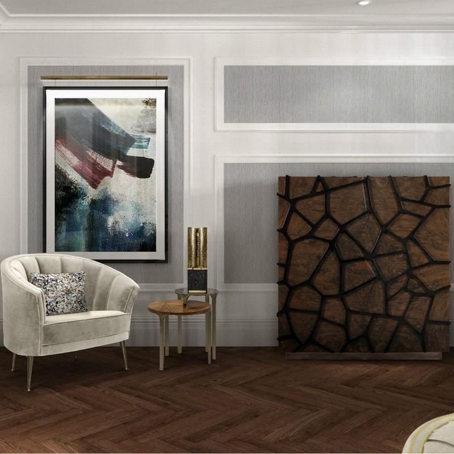 Tendencias para Decorar: Seleción de productos de lujo by Covet House tendencias para decorar Tendencias para Decorar: Seleción de productos de lujo by Covet House casegodds2
