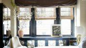 Ideas para Decorar: Tendencias de illuminacion para un dormitorio ideas para decora Ideas para Decorar: Tendencias de illuminacion para un dormitorio featured 178x100