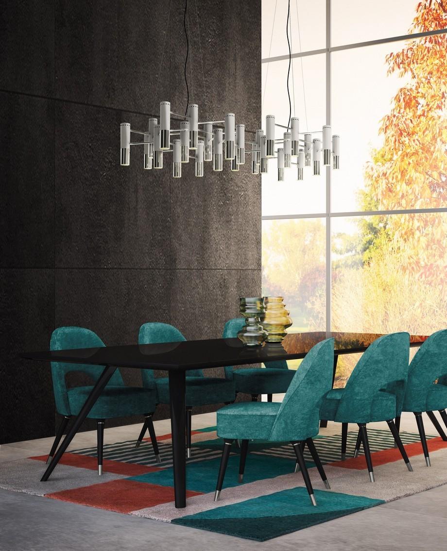 Ideas para Decorar: Alfombras perfectas para un proyecto de lujo ideas para decorar Ideas para Decorar: Alfombras perfectas para un proyecto de lujo Amazing Rugs 3