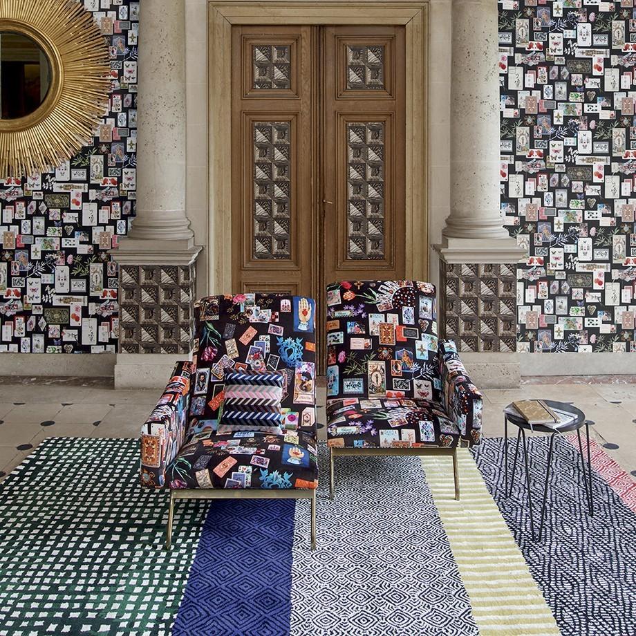 Ideas para Decorar: Alfombras perfectas para un proyecto de lujo ideas para decorar Ideas para Decorar: Alfombras perfectas para un proyecto de lujo Amazing Rugs 5