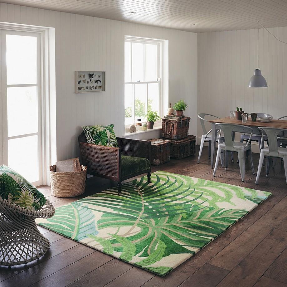 Ideas para Decorar: Alfombras perfectas para un proyecto de lujo ideas para decorar Ideas para Decorar: Alfombras perfectas para un proyecto de lujo Amazing Rugs 8