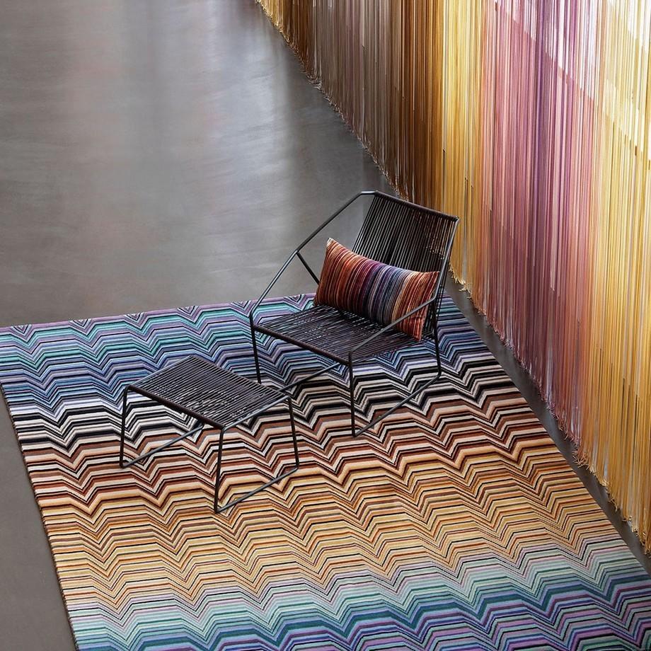 Ideas para Decorar: Alfombras perfectas para un proyecto de lujo ideas para decorar Ideas para Decorar: Alfombras perfectas para un proyecto de lujo Amazing Rugs 9