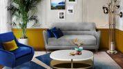 Tendencias de Interiorismo: Ideas de lujo para proyectos medio-siglo tendencias de interiorismo Tendencias de Interiorismo: Ideas de lujo para proyectos medio-siglo Featured 3 178x100
